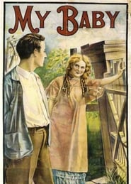 Poster My Baby 1912