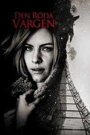 The Red Wolf / Den roda vargen (2012) online ελληνικοί υπότιτλοι