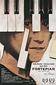 Fortepian (1993) Online Lektor PL