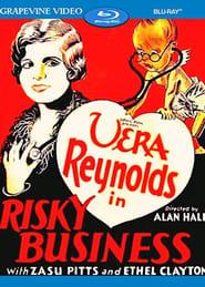 Risky Business 1926