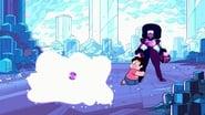 Steven Universe 2x8