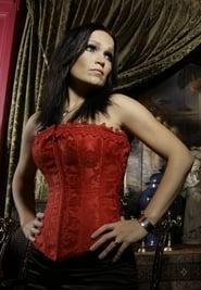 Imagen Nightwish