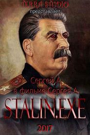 Stalin.exe