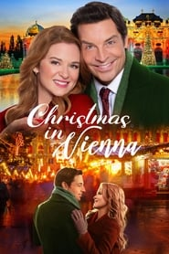 Christmas in Vienna (2020) Watch Online Free