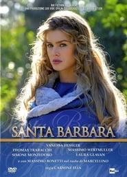 Святая Варвара / Santa Barbara