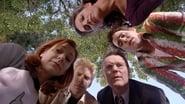 Buffy, la cazavampiros 3x18