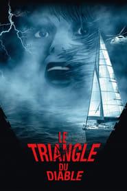 Satan's Triangle