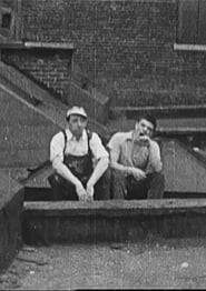 145 W. 21 1936