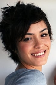 Photo de Shannyn Sossamon Jocelyn