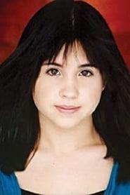 Courtney Chase