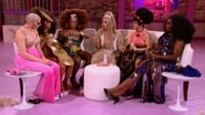 RuPaul: Reinas del drag: All Stars 3x5