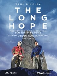 The Long Hope movie
