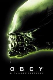 Obcy – 8. pasażer Nostromo / Alien (1979)