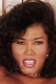 Jasmine Aloha