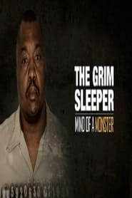 The Grim Sleeper : Mind of a Monster (2021)