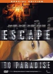Escape to Paradise 2001