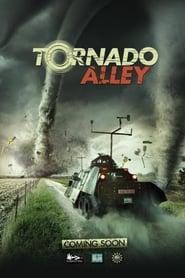 Tornado Alley 2011