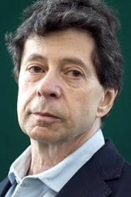 Photo de Richard Price The Critic