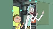 Imagem Rick and Morty 2x6