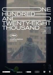 One Hundred and Twenty-Eight Thousand