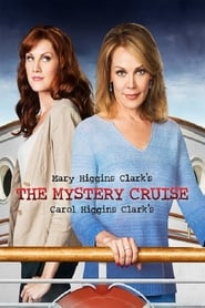 The Mystery Cruise (2013)