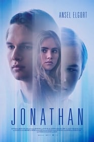 Jonathan (2018) Watch Online Free