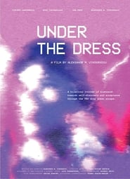 Under the Dress (2019) Online Cały Film Zalukaj Cda
