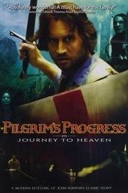 Pilgrim's Progress - Journey To Heaven
