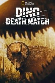 Dino Death Match