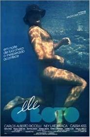 Ele, o Boto (1987)