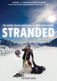 Stranded: I've Come from a Plane That Crashed on the Mountains Full Movie Watch Online
