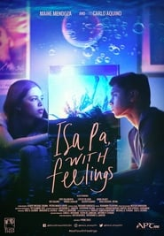 Isa Pa, with Feelings (2019)
