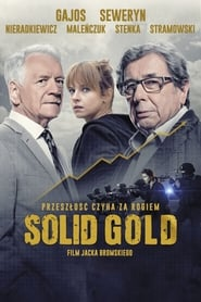 Solid Gold WEB-DL m1080p