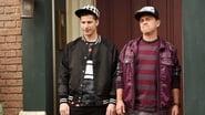 Brooklyn Nine-Nine Season 5 Episode 3 : Kicks