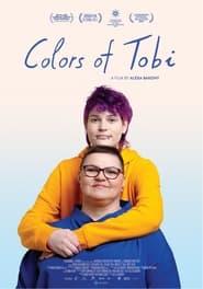 Colors of Tobi (2021)
