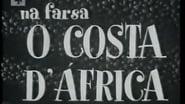 O Costa d'África en streaming