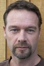 Phillip Spencer Harris