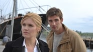 Haven Season 1 Episode 1 : Welcome to Haven
