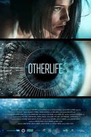 OtherLife [2017][Mega][Subtitulado][1 Link][HDRIP]