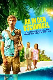 Ab in den Dschungel [2015]