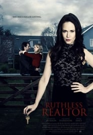 Ruthless Realtor (2020) Hindi Dubbed