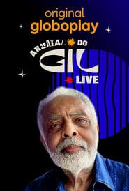 Arraial do Gil (2021)