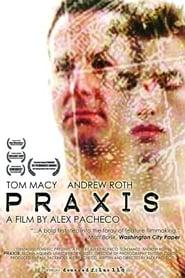 Praxis (2008)