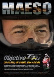 Objetivo TT 3.0, un piloto, un sueño una afición 2012