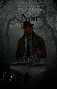 Noir (2019)