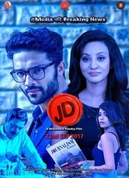 J.D (2017) Hindi Dubbed Movie