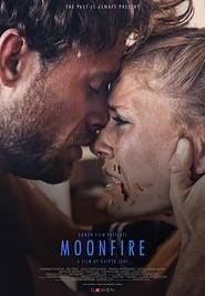 Moonfire (2018)