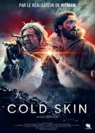 Cold Skin en Streamcomplet