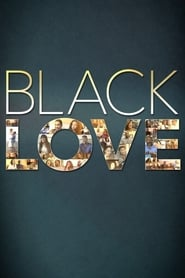 Poster Black Love 2019