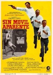 Δες το Without Apparent Motive (1971) online με ελληνικούς υπότιτλους